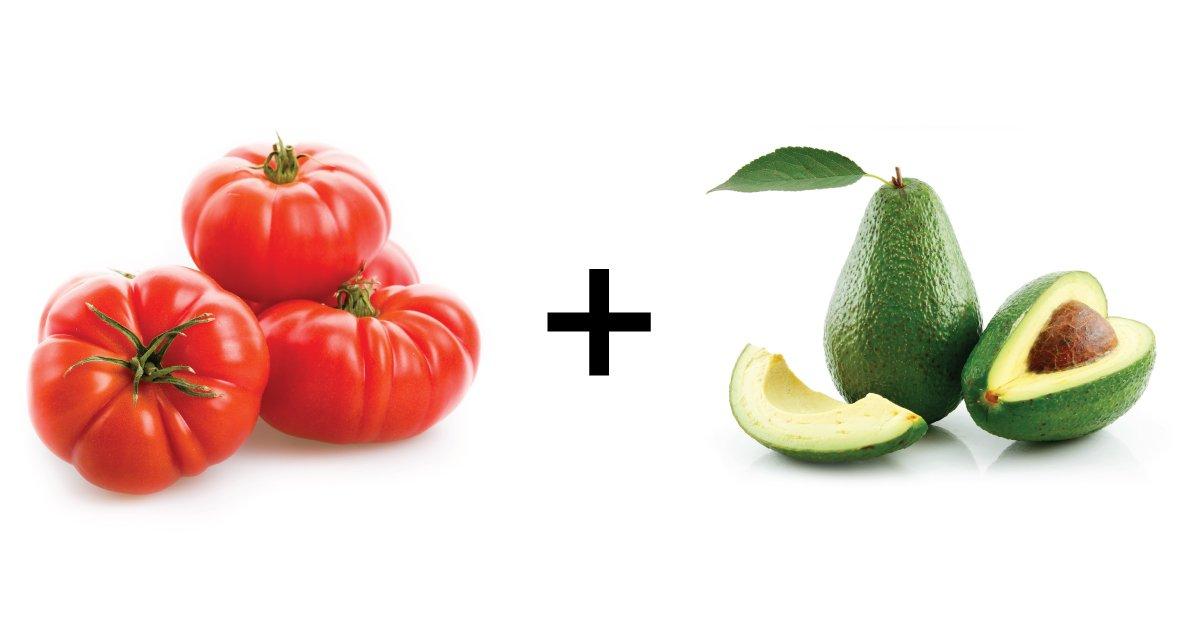 vitamincombinations