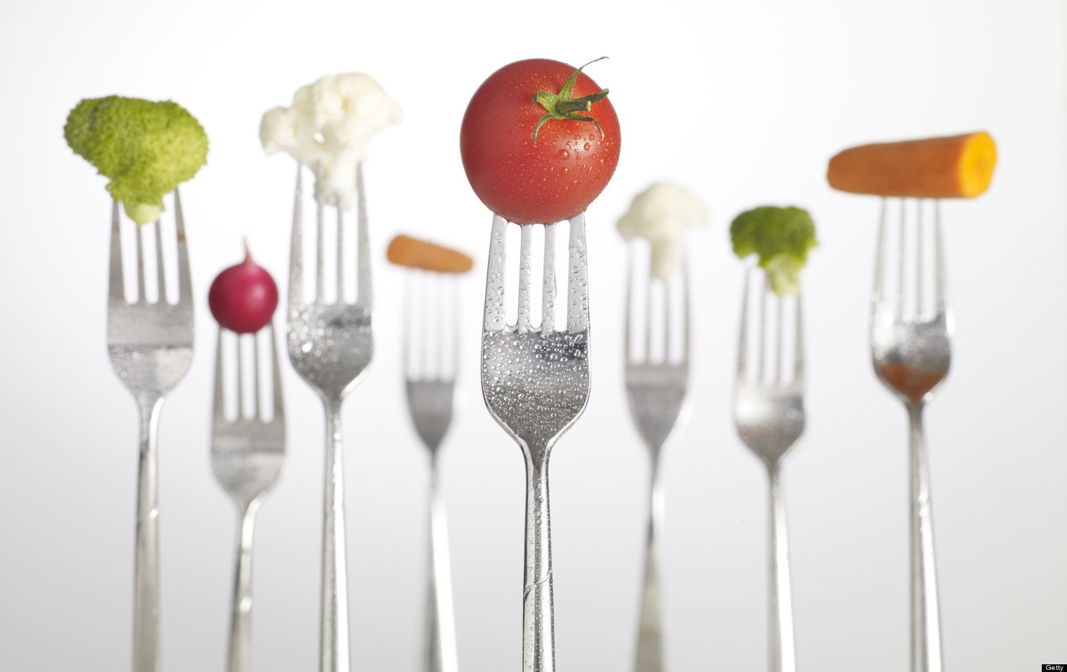 5 Reasons Why The 5 Bite Diet Doesn T Work And Will Make