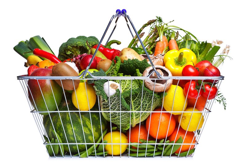 how to be successful on a plant-based diet