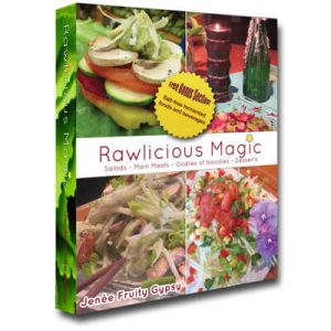Rawlicious_Magic_3d_book_cover