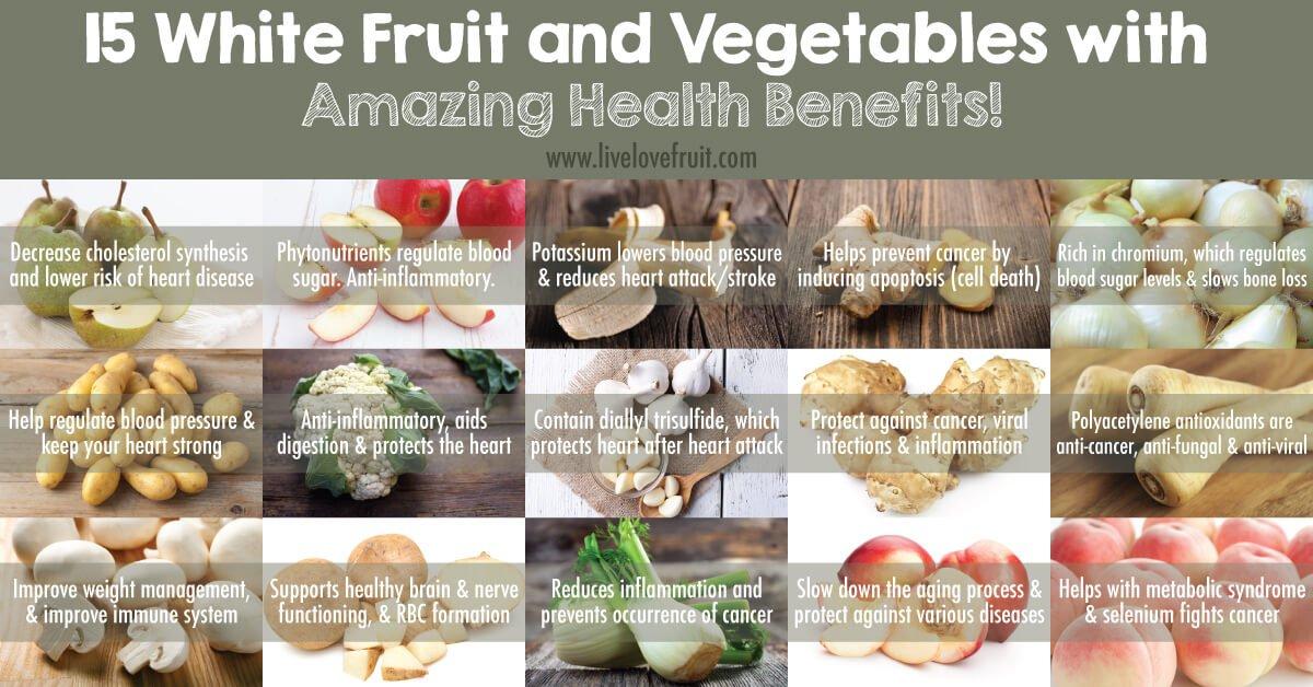 Whitefruit&veg