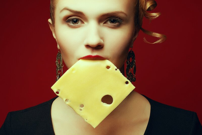 addicted-to-cheese
