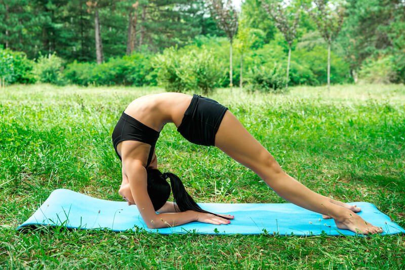 benefits-of-backbends