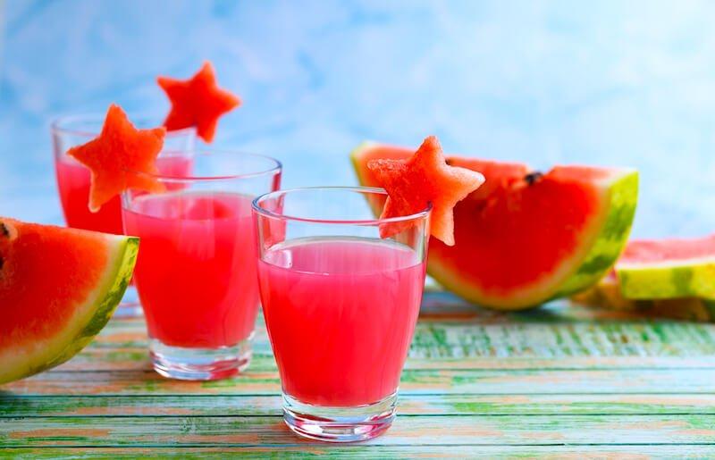 kidney-cleansing-watermelon-juice