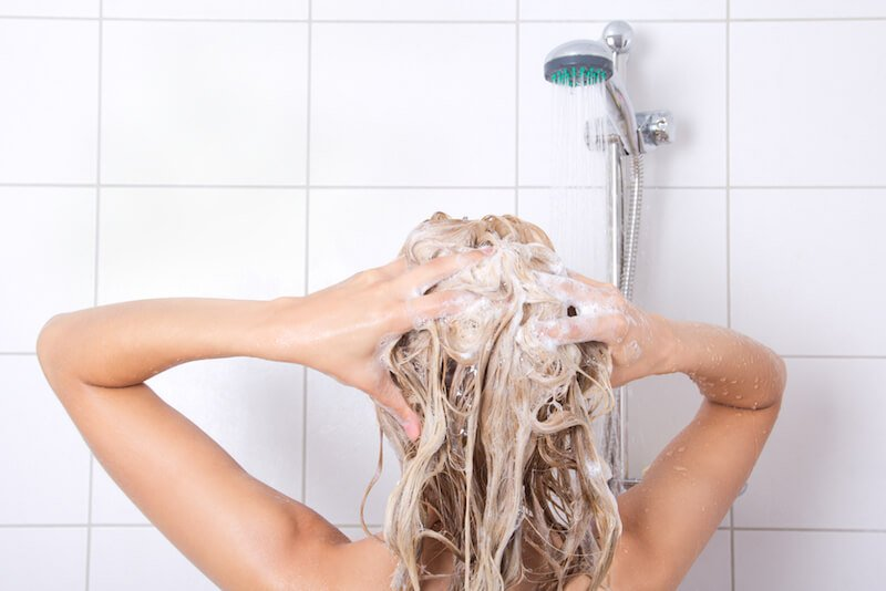 toxic-ingredients-in-shampoo