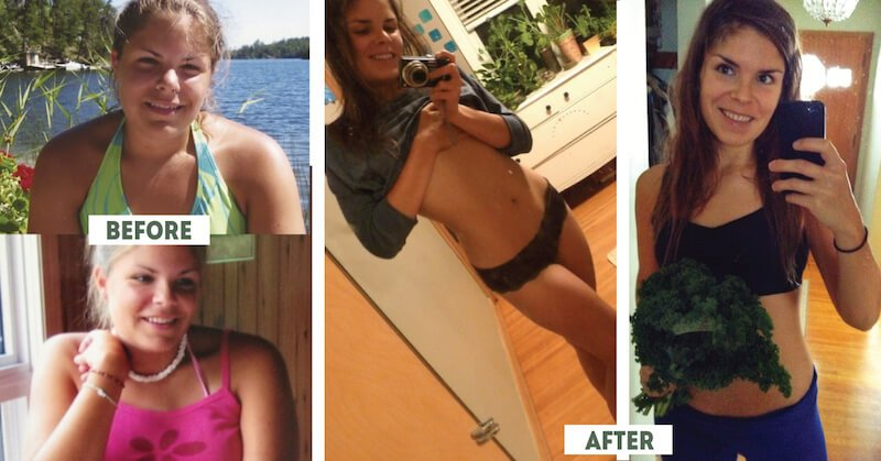 How-I-Lost-50-lbs
