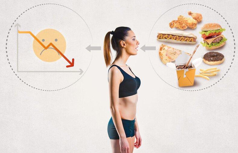 food-you-eat-affects-mood