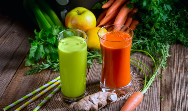 hormone-balancing-juices