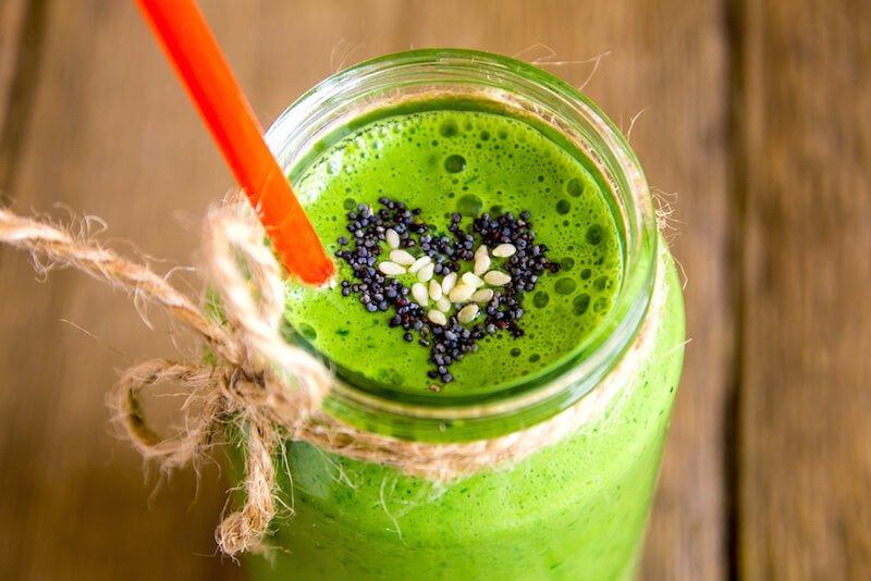 energy-dense-green-smoothie