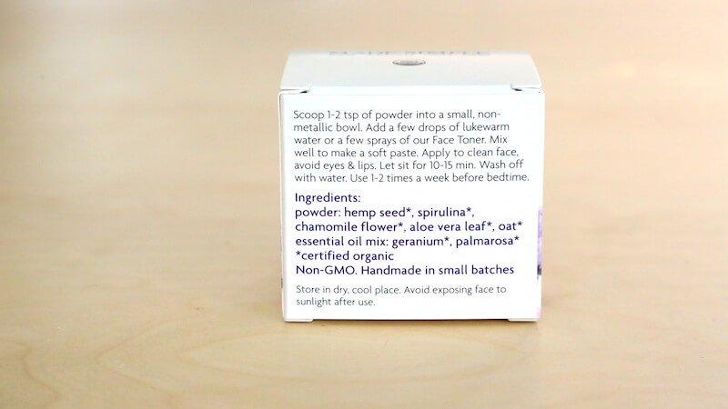 spirulina-hemp-face-mask-2