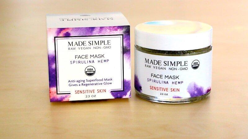 spirulina-hemp-face-mask-3