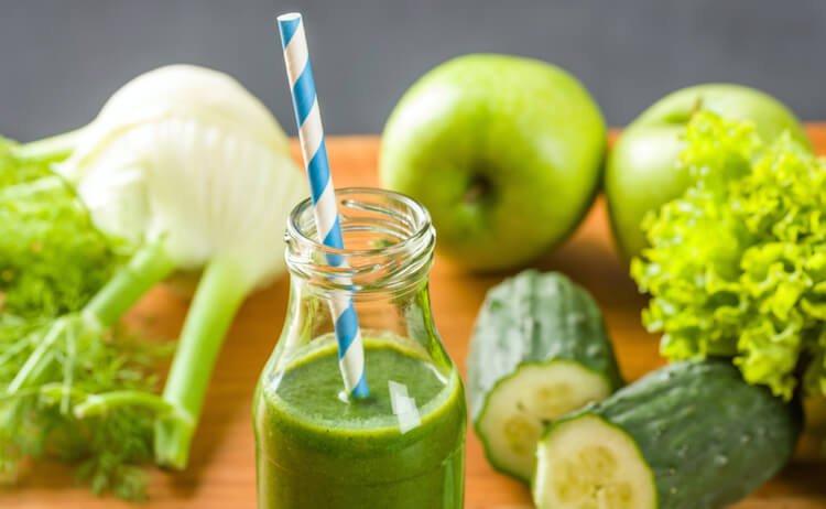 apple-fennel-juice-recipe