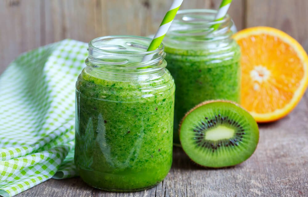 iron-boosting-green-smoothie