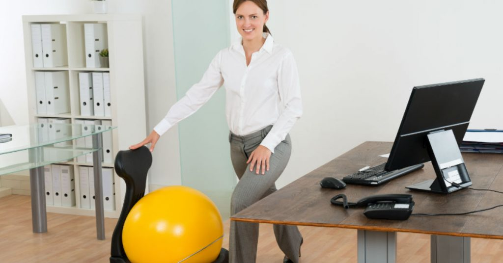 Staying_Active_at_Your_Workplace_When_You_re_Paid_to_Sit_Still