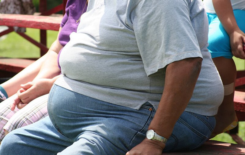 obesity-rates-rising