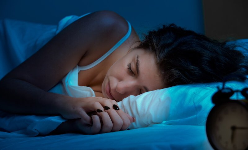 sleeping-on-your-left