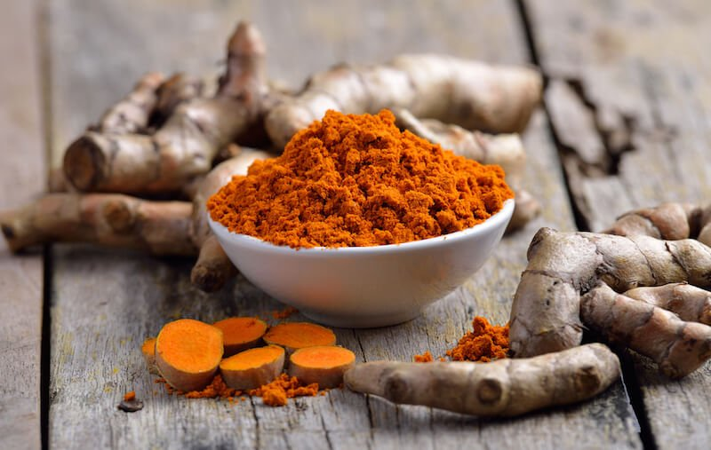 Make Turmeric Up To 10,000 Times More Effective
