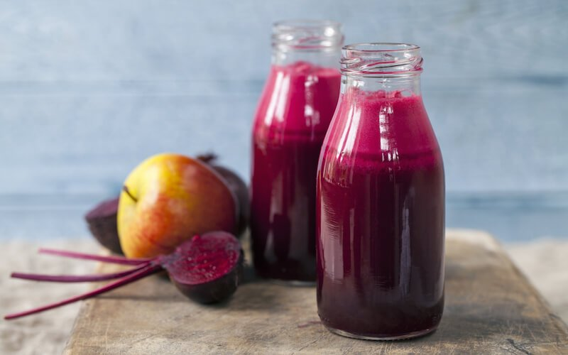 Beet-juice-5-health-benefits