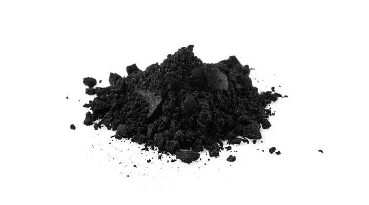 Benefits Of Activated Charcoal Whiten Your Teeth Detox
