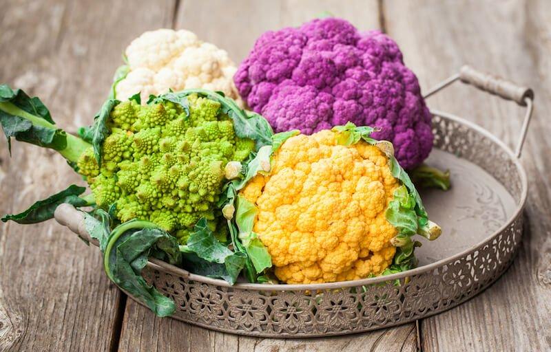Detoxifying_benefits_cauliflower