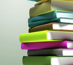 Health & Nutrition Books