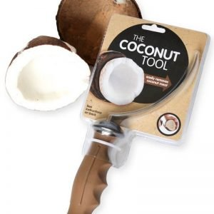 The_coconut_tool