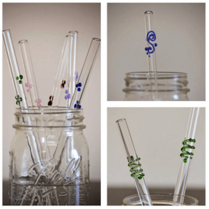 glass_straws