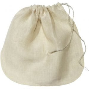 nut_milk_bag_1