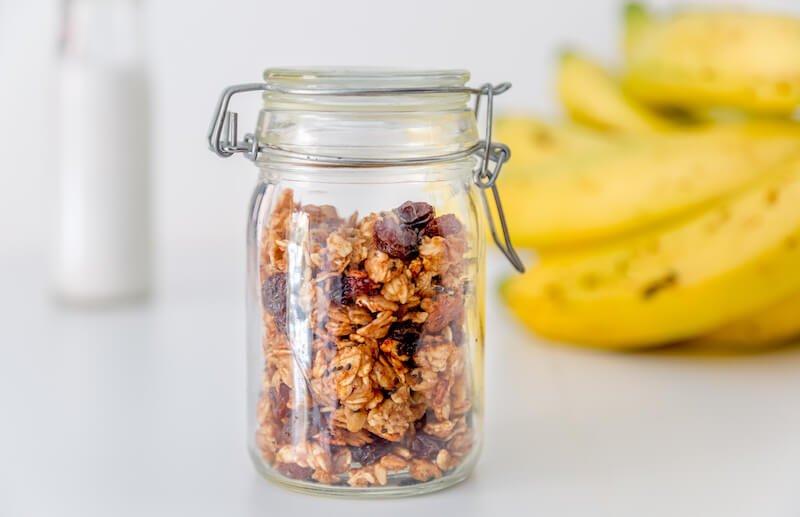 oil-free-granola