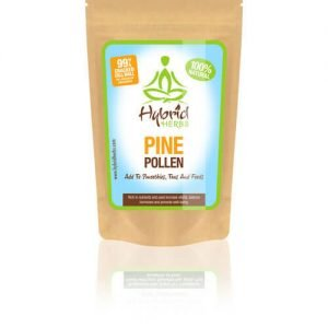 Pine_Pollen_Powder__15264.1445893277.1280.1280