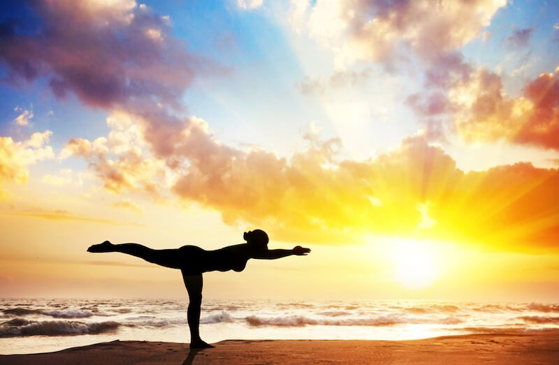 yoga-chronic-disease