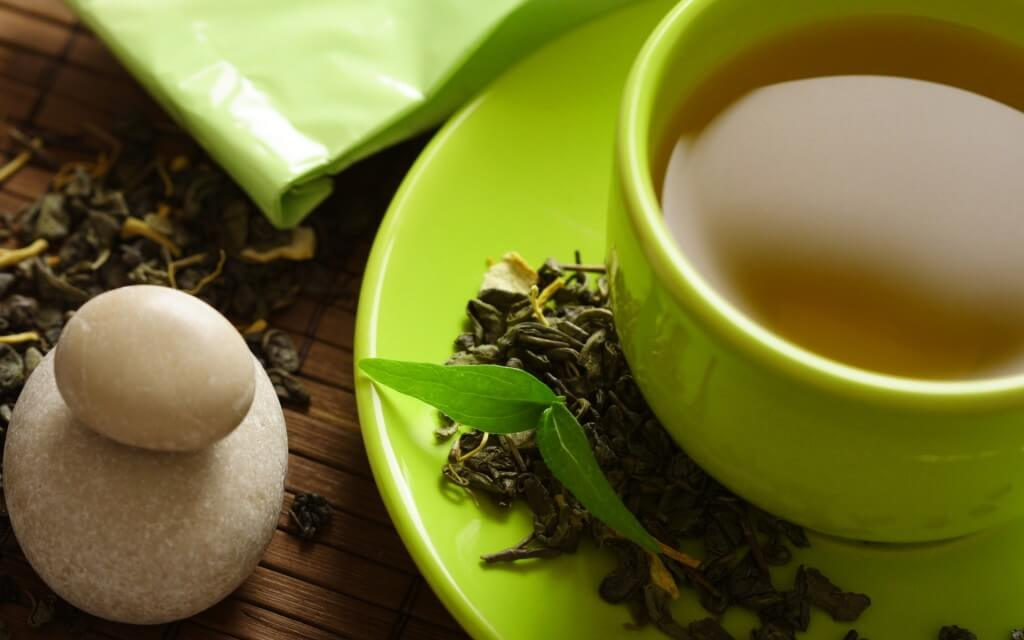 green-tea-health-benefits21