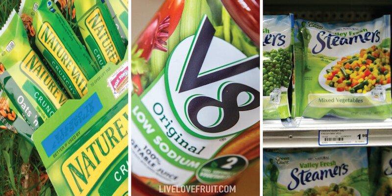 GMO-Companies