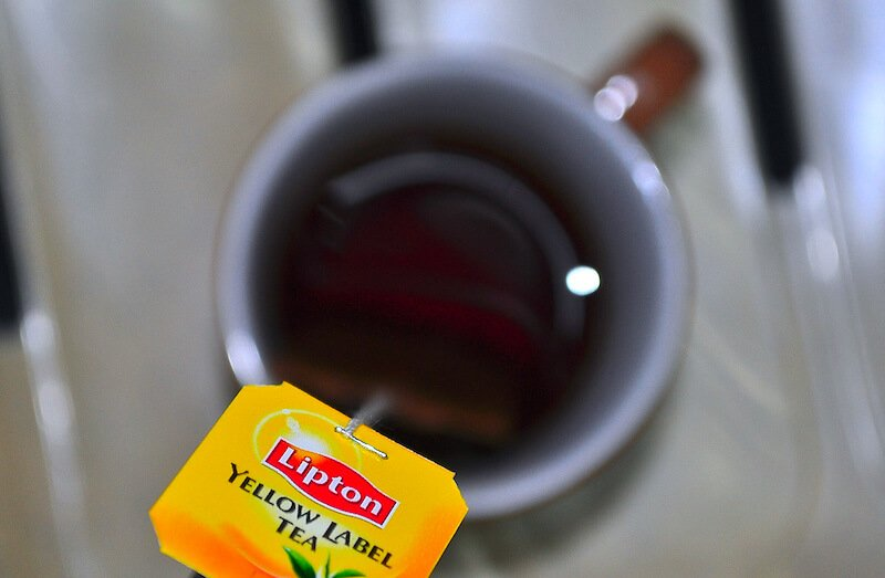 tea-companies-pesticides
