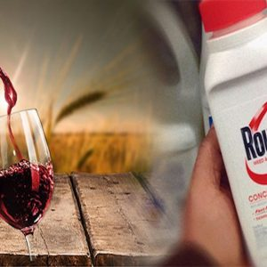 Monsanto's Toxic Chemical Glyphosate Found In 100% Of California Wines Tested