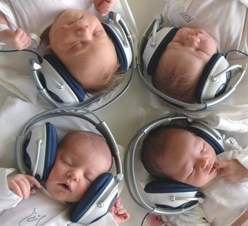 baby_headphones