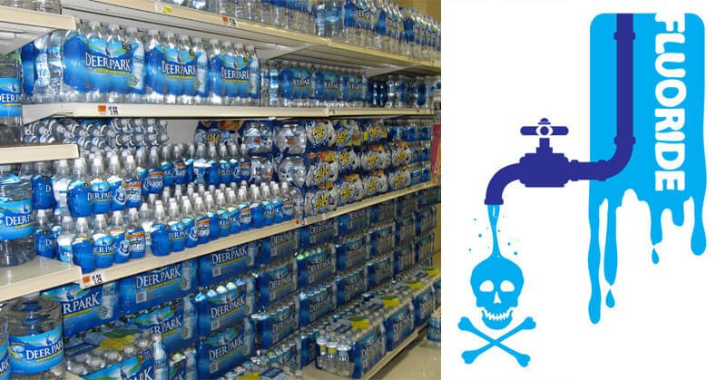 bottled-water-fluoride