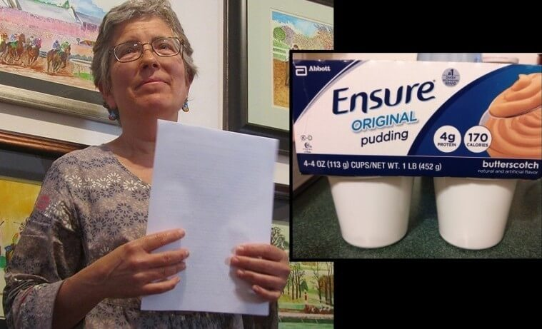carrol-krause-ensure