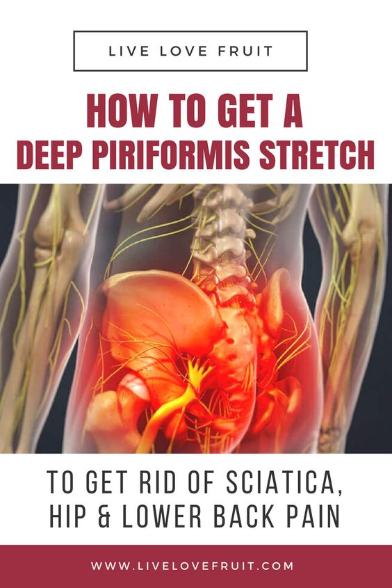 deep-piriformis-stretch