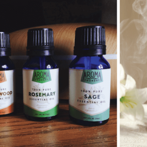 10 Essential Oils For Brain Injuries That Doctors Don T Want You To Know