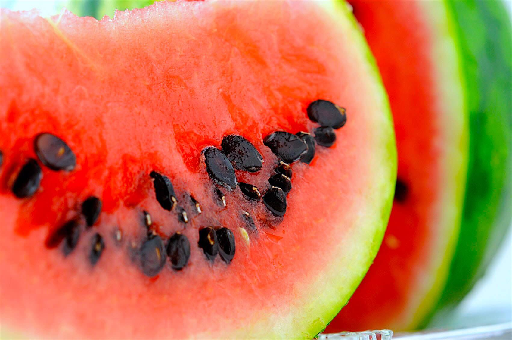 Forum on this topic: 9 Best Benefits Of Watermelon Seeds For , 9-best-benefits-of-watermelon-seeds-for/