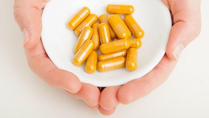 make-turmeric-supplements.jpg