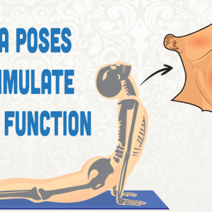12 easy yoga poses for anxiety stress and depression