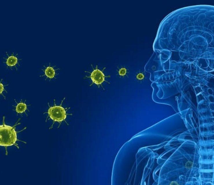vitamin d flu vaccine