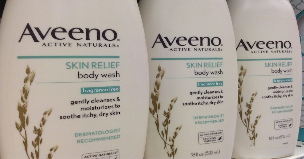 moisturizer companies