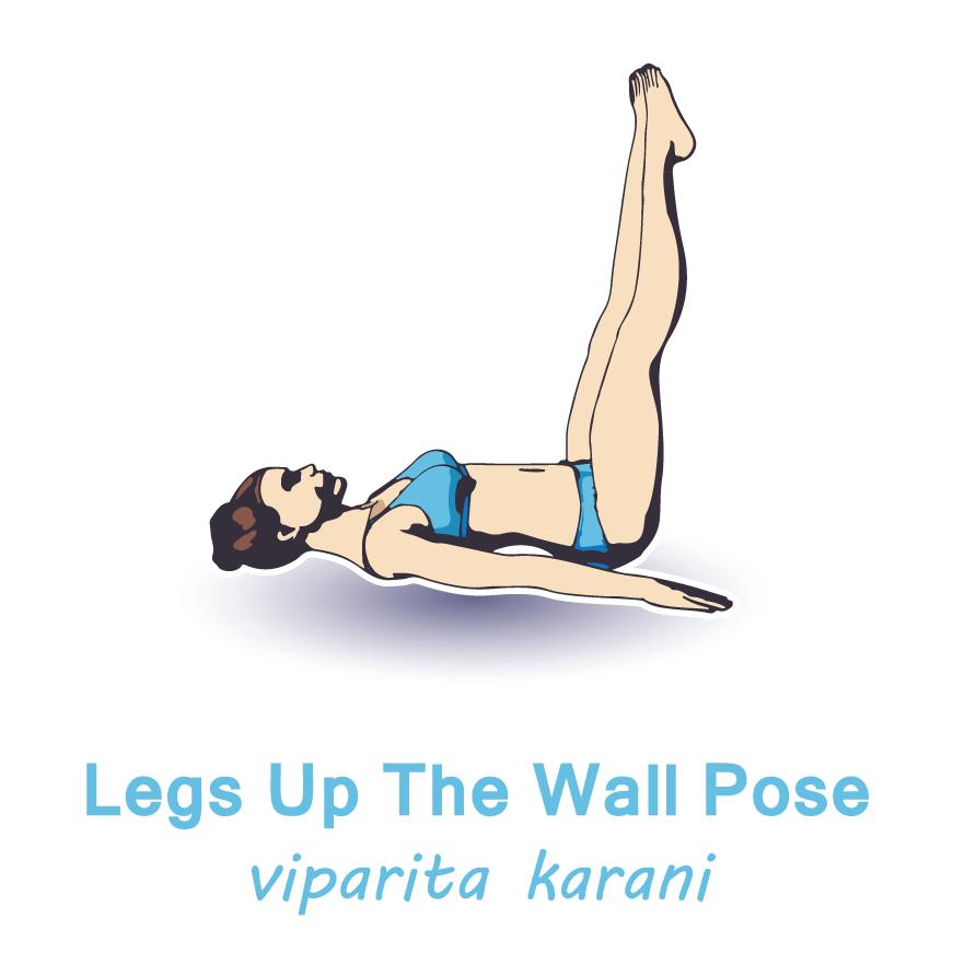 les jambes en haut du mur posent &quot;width =&quot; 871 &quot;height =&quot; 871 &quot;/&gt; </a> </p> <p class=