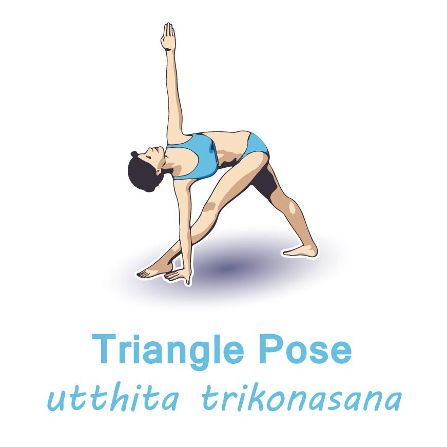 triangle pose &quot;largeur =&quot; 871 &quot;hauteur =&quot; 871 &quot;/&gt; </a> </p> <p class=