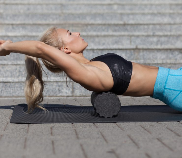 7-Reasons-To-Start-Foam-Rolling-Today